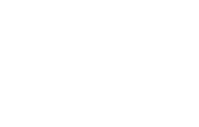royalholiday client